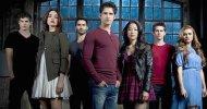 """Teen Wolf: il cast svela quali """"souvenir"""" del set conserveranno al termine delle riprese"""