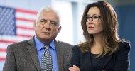 Major Crimes: TNT ordina degli episodi aggiuntivi della quinta stagione