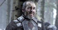 Game of Thrones 5: nel Blu-ray i dettagli della morte di Stannis Baratheon
