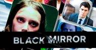 Black Mirror: Netflix annuncia quando vedremo la terza stagione!