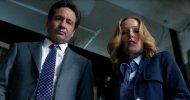 X-Files: David Duchovny e Gillian Anderson non sono stati ancora contattati per nuovi episodi