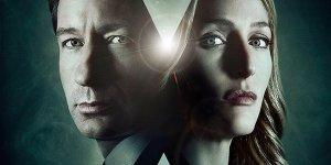 X-Files, David Duchovny svela i segreti di un monologo convincente di Mulder!