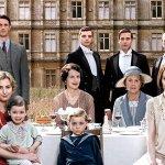 Downton Abbey: la mostra dedicata alla serie inizierà il suo tour a Singapore