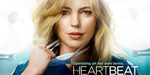 2016-0106-Heartbeat-KeyArt-1920x1080-KO_1
