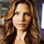 Lucifer: Charisma Carpenter guest star della seconda stagione!