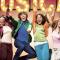 High School Musical: il cast si riunisce per il decimo anniversario