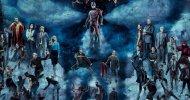 Netflix aperto a qualsiasi spinoff della Marvel