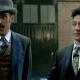 Ecco il teaser trailer di Houdini & Doyle