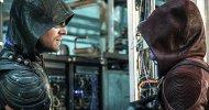"Arrow 4×12, ""Unchained"": la recensione"