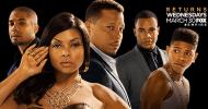 Empire: il drammatico trailer che anticipa il ritorno della seconda stagione