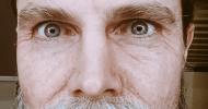 Legends of Tomorrow: Stephen Amell pubblica la foto del suo volto invecchiato