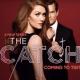 The Catch cancellato dopo due stagioni dalla ABC