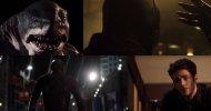 The Flash 2: nel prossimo episodio Zoom toglierà la maschera? Ecco il trailer!