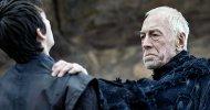 Game of Thrones: nuove foto ufficiali della sesta stagione!