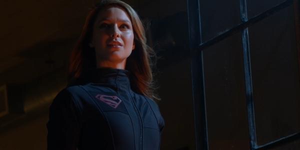 Supergirl-1x16-01