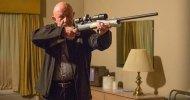 """Better Call Saul 2×04 """"Gloves Off"""": la recensione"""