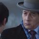 Gotham 2: ecco la prima clip con Paul Reubens nel ruolo del padre del Pinguino