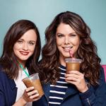 """Gilmore Girls: a Year in The Life – perché il revival inizia da """"Inverno""""?"""