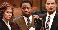 American Crime Story: The People v. O.J. Simpson, ecco tutti i grandi numeri della serie!