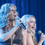 Nashville: il cast celebra sui social la fine delle riprese della serie