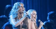 Nashville 5: Connie Britton e Hayden Panettiere (e altri 5) ci saranno