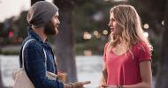 No Tomorrow: ecco il trailer della nuova comedy di The CW con Joshua Sasse (Galavant)!