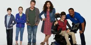 Speechless: un nuovo video promozionale della terza stagione