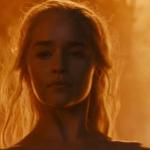 Game of Thrones: Emilia Clarke non sa nulla della stagione 8