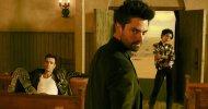 Preacher: un nuovo trailer con scene inedite!