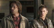 Supernatural avrà dei nuovi showrunner, Carver si concentrerà solo su Frequency