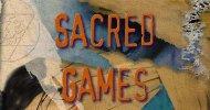 Sacred Games: Netflix ordina la produzione della serie tratta dal libro di Vikram Chandra