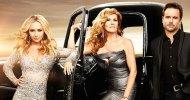 Nashville 5: nel nuovo trailer molte anticipazioni sui protagonisti