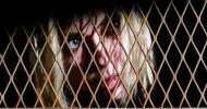 Pretty Little Liars 7: la stagione delle morti, la King parla del destino di Hanna!