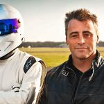 Top Gear: Matt LeBlanc dice addio allo show dopo quattro stagioni