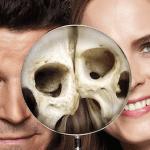 Bones: i primi due minuti del finale di serie