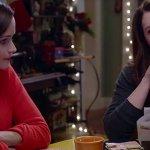 Una Mamma per Amica: Lauren Graham non ricorda la trama della settima stagione!