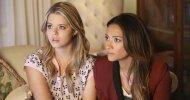 Pretty Little Liars: un nuovo promo degli ultimi dieci episodi riepiloga gli eventi in vista del finale