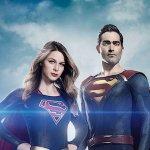 Supergirl 2: ecco cosa accadrà nella première
