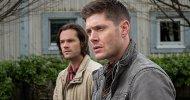 Supernatural 12: Sam e Dean scopriranno i segreti legati al passato della loro madre