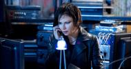 24: Legacy – nella prima stagione ci sarà anche Chloe?