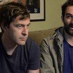 ROOM 104: inizia la produzione della nuova comedy di Jay e Mark Duplass per HBO