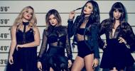 Ufficiale: Pretty Little Liars finirà con la settima stagione