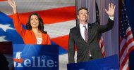 Scandal 6: la storia riprenderà dalla notte delle elezioni presidenziali