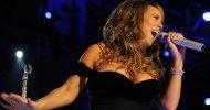 Scandal: Mariah Carey guest star in un episodio?
