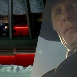 Westworld: un mucchio di scene inedite nel nuovo trailer della serie della HBO!
