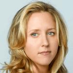 Bates Motel: Brooke Smith (Grey's Anatomy) nel cast della quinta e ultima stagione