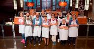 Celebrity Masterchef: su Sky Uno l'edizione 'vip' del famoso talent culinario
