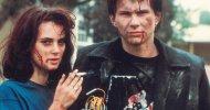 TV Land ordina il reboot del film degli anni ottanta Heathers