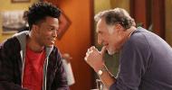 Superior Donuts: la CBS ordina la prima stagione della comedy con Judd Hirsch