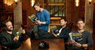 Supernatural 12: ecco le nuove ed esclusive immagini dei protagonisti